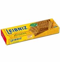 Печенье Bahlsen Leibniz цельнозерновое 200г