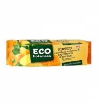 Крекер Eco-Botanica с картофелем и зеленью 175г