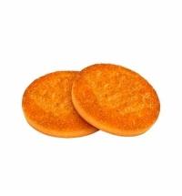 Печенье Дымка Сахарно-топленое 3.1кг