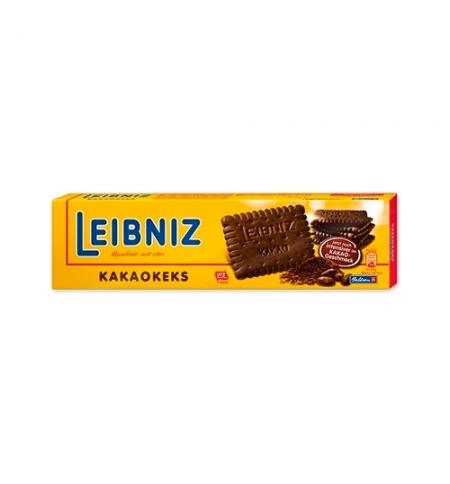 фото: Печенье Bahlsen Delice какао 200г