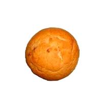 Печенье Юникон Творожное классическое 3кг