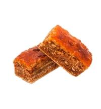 Печенье Пахлава армянская 3.5кг