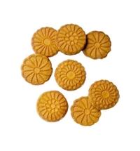 Печенье Брянконфи Цветочная смесь 6 кг