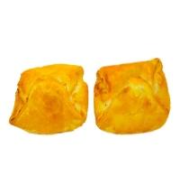 Печенье Аника Варшавское с творогом 2.5кг