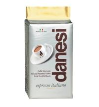 Кофе в зернах Danesi Gold 1кг пачка