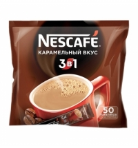 Кофе растворимый Nescafe Gold 95г стекло