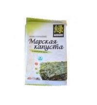 Чай Althaus Spice Punch черный, листовой, 250 г
