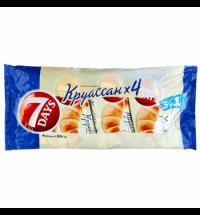Молоко Parmalat 3.5% 1л, ультрапастеризованное