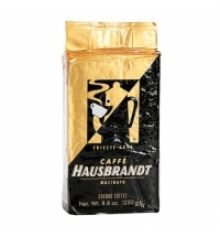 Кофе в зернах Жокей Классический 500г пачка