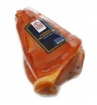 Рулька Fine Food свиная По-баварски кг