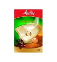 Фильтры для кофеварок Melitta Intense 80шт/уп, 1х4см