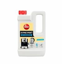 Чистящее средство от накипи Bagi Кумкумит 550мл