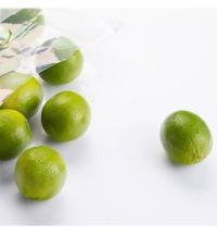Напиток газированный Schweppes Bitter Lemon 250млx12шт стекло