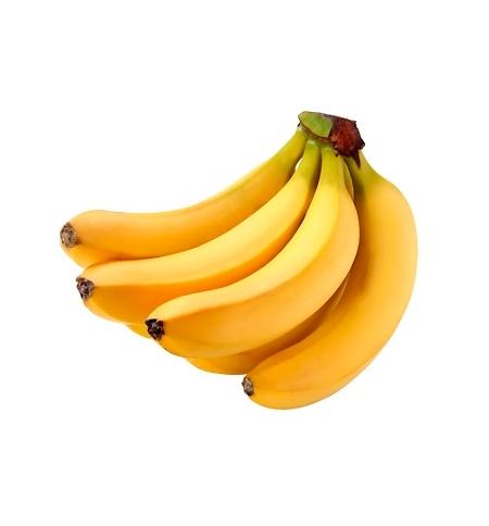 фото: Бананы Эквадор кг