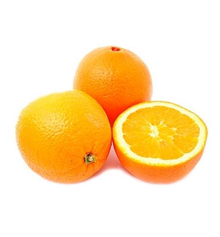 фото: Апельсины 48-64 калибр Египет кг