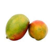 Манго Бразилия кг