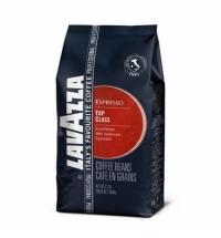 Кофе в зернах Lavazza Professional Top Class 1кг пачка