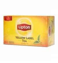 Чай холодный Lipton Ice Tea зеленый чай ПЭТ, 1.75л