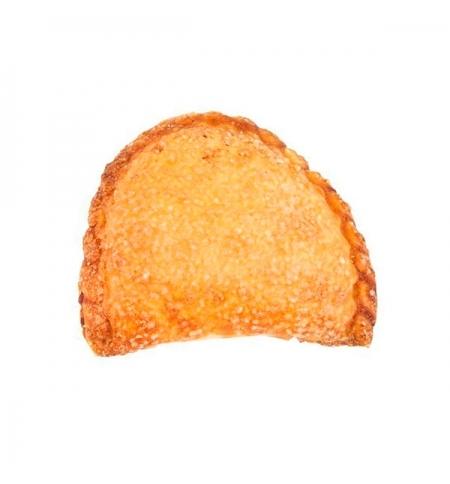 фото: Печенье Венеция Кармашек с абрикосовой начинкой 2.5кг
