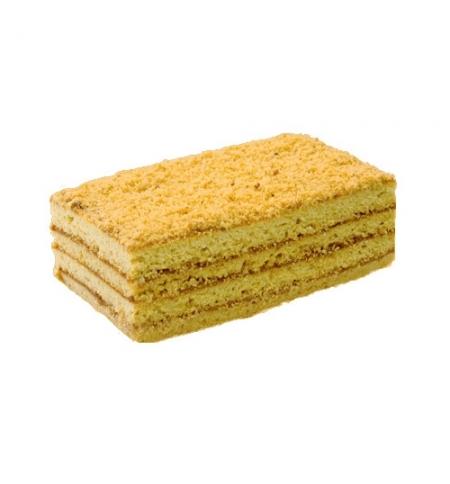 фото: Печенье Русское Печенье Медовик 2кг