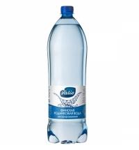 Вода минеральная без газа ПЭТ, 500мл