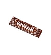Шоколад Крупской Особый темный 25г