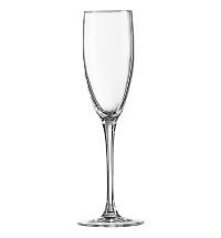 Бокал для шампанского Luminarc French Signature 170мл 6шт/уп