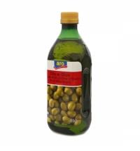 Масло оливковое Aro рафинированное 1л