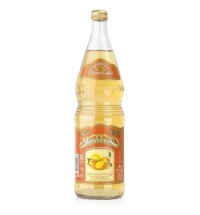 Напиток газированный Черноголовка экстра-ситро 0.5л х 6шт, стекло