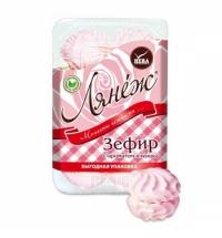 Зефир Нева Лянеж с ароматом клюквы 420г