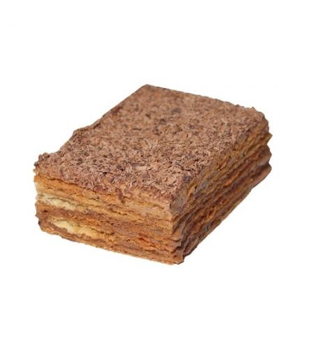 фото: Печенье Русское Печенье Бенефис, 1.7кг