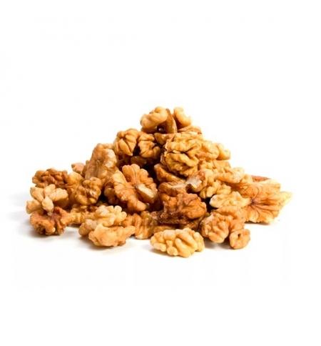 фото: Грецкий орех очищенный, половинки, кг