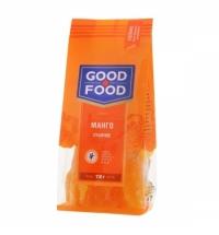 Манго Good Food сушеное, 110г