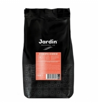 Кофе в зернах Jardin Ethiopia Harrar (Эфиопия Харрар) 1кг, пачка, для сегмента HoReCa