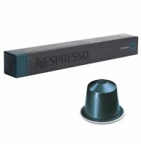 Кофе в капсулах Nespresso Dharkan 10шт
