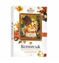 Конфеты Крупской Вернисаж, 210г