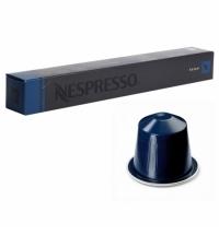 Кофе в капсулах Nespresso Kazaar 10шт