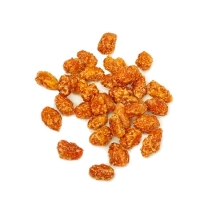 Драже арахис в жженом сахаре, 2кг
