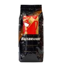 Кофе в зернах Hausbrandt H.Hausbrandt (Хаусбрандт) 1кг пачка