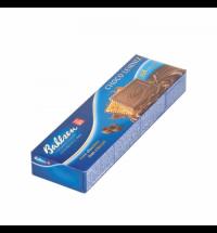 Печенье Bahlsen Delice в шоколаде, 125г