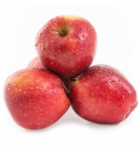 Яблоки Чемпион, кг