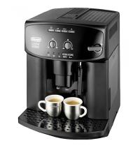 Кофемашина автоматическая Delonghi ESAM 2600, 1350 Вт, черная