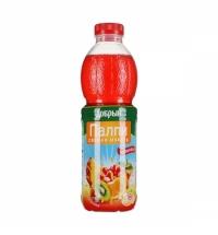 Сокосодержащий напиток Добрый Pulpy тропический с мякотью, 450мл