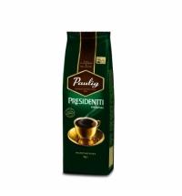 Кофе молотый Paulig Presidentti Original 75г пачка