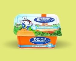 Сыр Витако