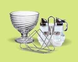 Сервировочная посуда Luminarc