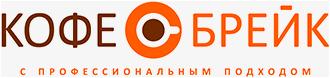Сoffee-break.pro